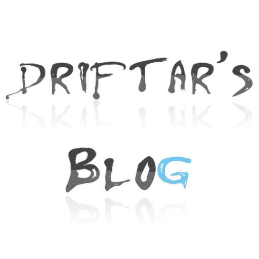 driftar.ch