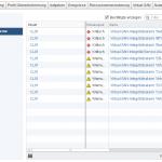 vSphere Web Client - Probleme