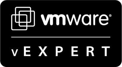 Image result for vexpert